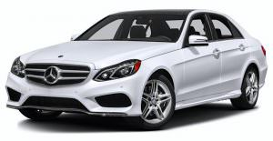 Luxury Airport Pickup & Drop Service in Mumbai & Pune