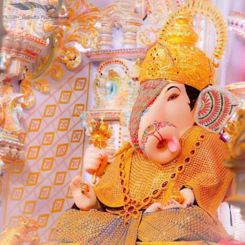 Car rental Service in Pune to Ganapati