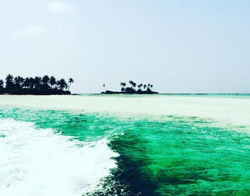 lakshadweep tour bookin pune mumbai