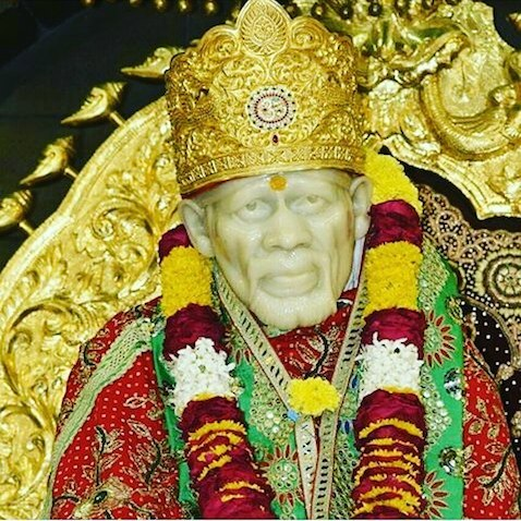 shirdi tour from mumbai