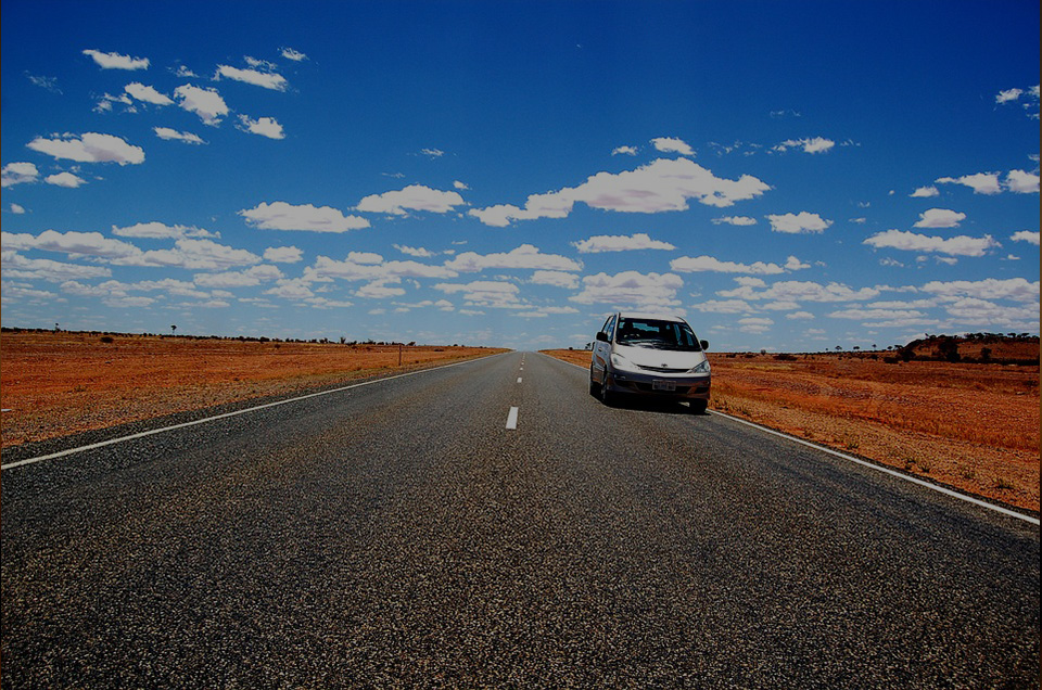 Some Advantages of Renting A Car for Vacation