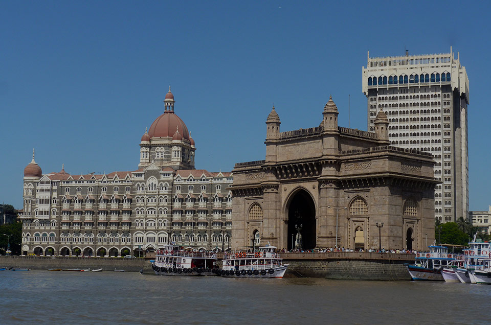 Pune Tour Suggestion – Things to do in Mumbai