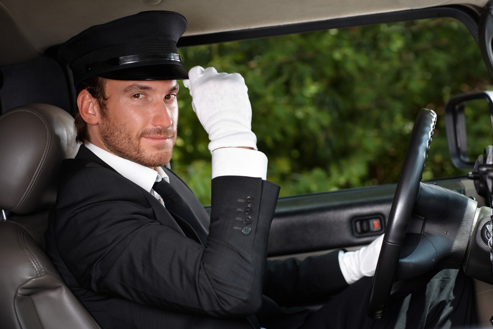 driver tips for driving