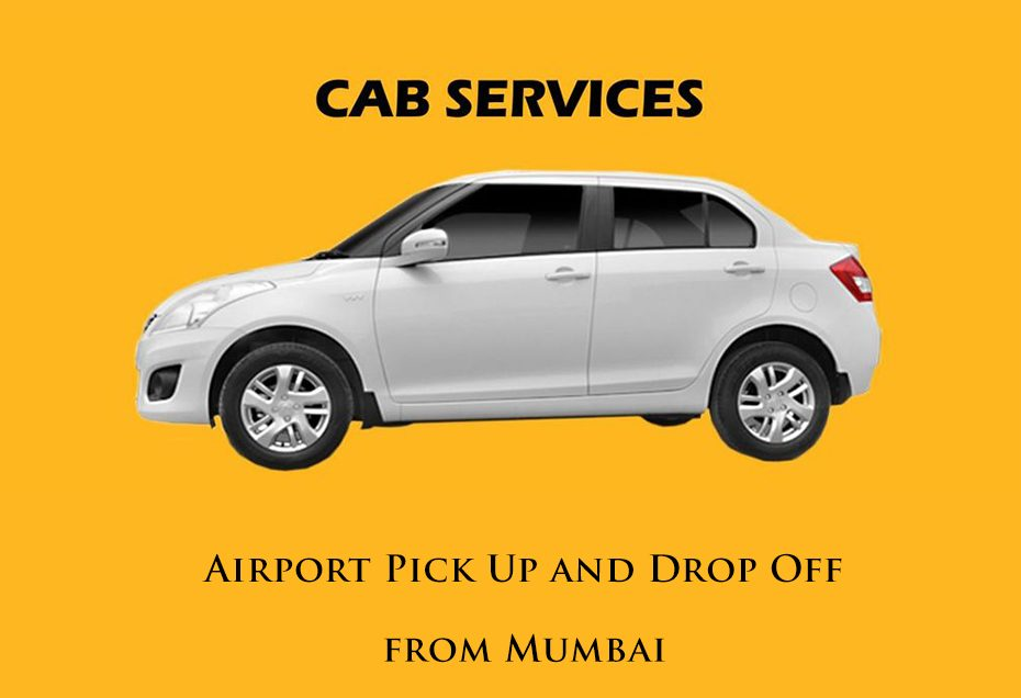 airport pick up and drop off cab service