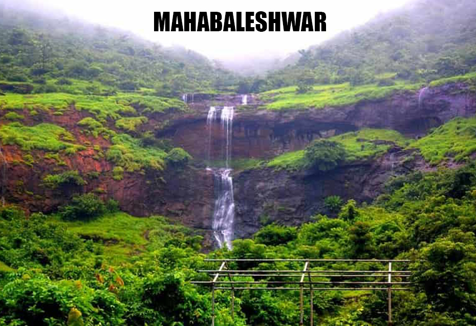 pune to mahabaleshwar by car